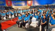 Thủ tướng Chính phủ đối thoại với công nhân miền Trung
