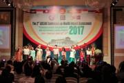 Tiến tới một ASEAN gắn kết và phát triển bền vững