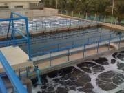 Đề xuất quy định thuê dịch vụ xử lý nước thải y tế