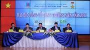 PV GAS tổ chức Đại hội đồng cổ đông thường niên năm 2017