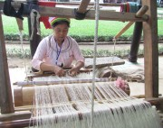 Festival nghề truyền thống Huế 2017: Nơi Tinh hoa nghề Việt hội tụ