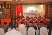 Đại hội Hiệp hội doanh nghiệp tỉnh Thừa Thiên Huế lần thứ 3