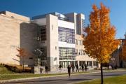 Vingroup ký kết thỏa thuận hợp tác chiến lược với Đại học Cornell và Pennsylvania