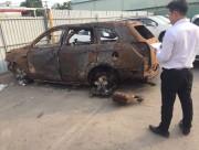 Bảo hiểm Bảo Việt tăng cường hoạt động bảo hiểm phòng chống cháy nổ nhà chung cư, nhà riêng