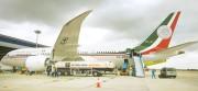 Công ty Cổ phần nhiên liệu bay Petrolimex: 10 năm vươn xa