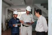 EVN HCMC tích cực phòng, tránh cháy nổ do sử dụng điện