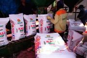 Kali Cà Mau - Nguồn cung chất lượng cho thị trường phân bón Việt Nam