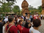 Nha Trang: Chuyển biển tích cực từ du lịch tâm linh