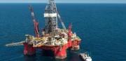Năm 2017 – Ngành xăng dầu khí không có nhiều biến động
