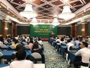 Hà Nội triển khai Luật Du lịch