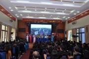 Petrolimex Hải Phòng: Phát huy truyền thống, vững bước tương lai