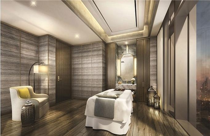 trai nghiem dinh cao 3 trong 1 tai vinpearl luxury landmark 81