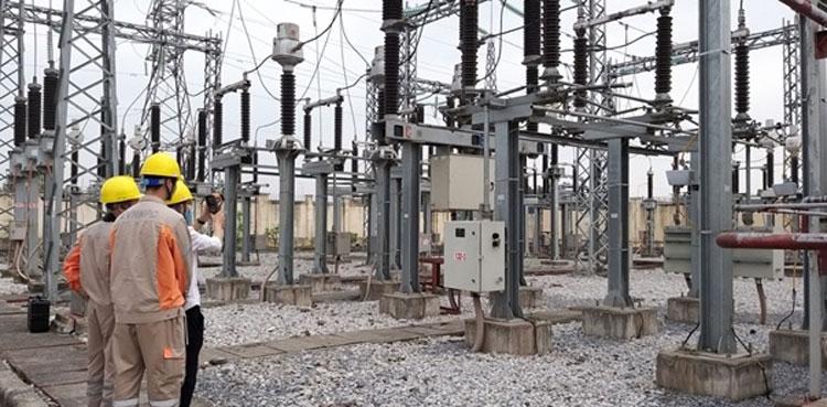PC Bắc Giang: Ứng dụng khoa học công nghệ trong quản lý vận hành kinh doanh lưới điện