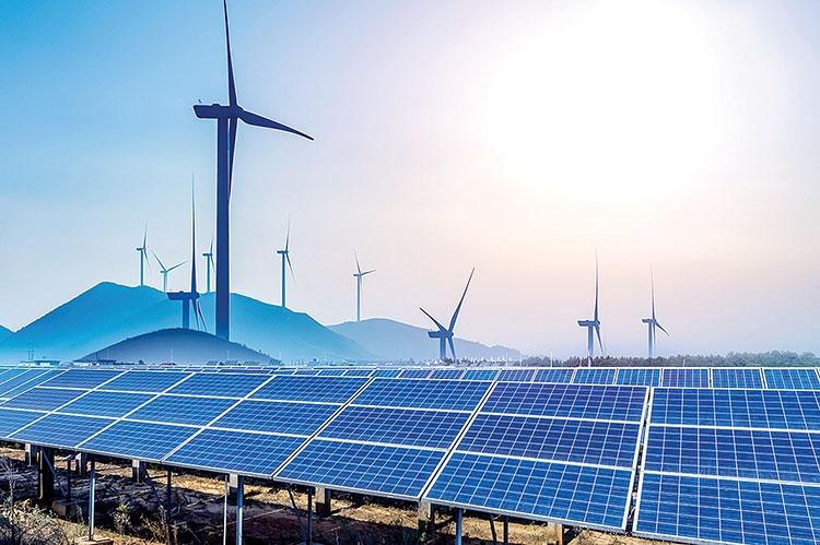 "<a href=""/nang-luong-xanh/nang-luong-tai-tao"" title=""Năng lượng tái tạo"" rel=""dofollow"">Năng lượng tái tạo</a>"