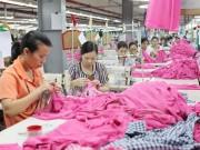 Các doanh nghiệp Việt Nam tìm hiểu cơ hội kinh doanh tại Cuba