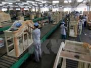 Belarus phê chuẩn dự thảo FTA giữa EAES với Việt Nam