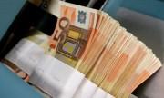ECB bám sát mục tiêu mua trái phiếu trong chương trình QE