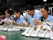 Việt Nam sẽ trở thành đối tác thương mại hàng đầu của Ireland