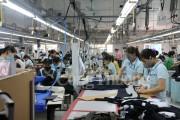 Nghệ An: 4 tháng kim ngạch xuất khẩu hàng hóa tăng hơn 26%