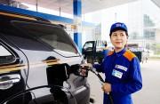 Giá xăng dầu tiếp tục giảm từ 15h00 hôm nay (20/5)