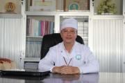 Trung tâm Y tế huyện Đăk Hà: Không ngừng lớn mạnh