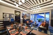 Khám phá bộ sưu tập Penthouse & villa thượng hạng của khu nghỉ dưỡng sang trọng bậc nhất thế giới