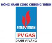 """Diễn đàn """"Khoa học và công nghệ với doanh nghiệp Việt Nam trong cách mạng công nghiệp lần thứ 4"""""""