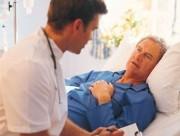 Bệnh tai biến mạch máu não, cách phòng chống