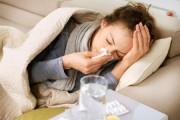 Cảm cúm lúc giao mùa - Lưu ý khi dùng thuốc
