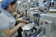 Phát triển công nghiệp hỗ trợ ngành dệt may: Xóa điểm nghẽn để phát triển