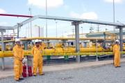 Công ty Vận chuyển khí Đông Nam bộ: Điểm sáng trong công tác an toàn vệ sinh lao động