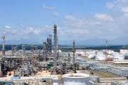 Lọc hóa dầu Bình Sơn: Tăng trưởng bền vững trên nền tảng công nghệ và sáng tạo
