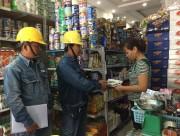 EVN HCMC kêu gọi sử dụng điện tiết kiệm