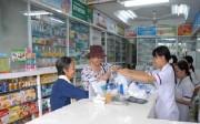 Từ 1/6, Hà Nội cấp chứng chỉ hành nghề dược trực tuyến mức độ 3