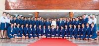 vietinbank lao tuyen dung 31 chi tieu dot 1 nam 2019