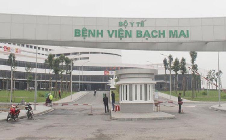 PC Hà Nam đảm bảo cấp điện cho các cơ sở y tế, khu cách ly trên địa bàn