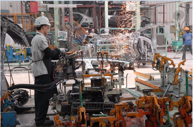 Thu hút FDI: Ưu tiên dự án chất lượng cao