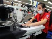 Ngành hàng nào được lợi từ FTA với Liên minh kinh tế Á-Âu?