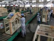 EVFTA sẽ thúc đẩy lĩnh vực tăng trưởng xanh tại Việt Nam