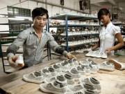 FTA Việt Nam-EU: Cần những thay đổi trong cơ chế chính sách