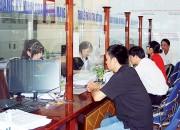 Sở Kế hoạch và Đầu tư TP. Cần Thơ: Tạo chuyển biến tích cực trong thu hút đầu tư
