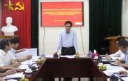 Hà Nội sẽ khởi công dự án đường vành đai 1 trong quý IV/2018
