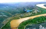 Hà Nội đầu tư gần 4.900 tỷ đồng xây cầu vượt Mễ Sở qua sông Hồng