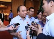 Thủ tướng: Lắng nghe để điều chỉnh thời gian cho thuê đất đặc khu