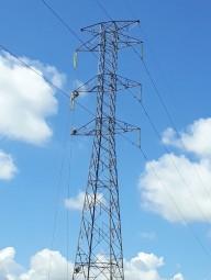 Ổn định lưới điện cho các tỉnh miền Tây Nam bộ