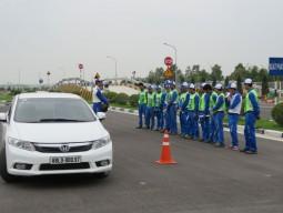 Honda Việt Nam: Bội thu trong năm tài chính 2018