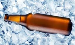 Chống giả cho ngành bia, rượu và gas: Giải pháp công nghệ 6.0