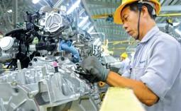 Tham gia chuỗi cung ứng toàn cầu: Cần tận dụng cơ hội
