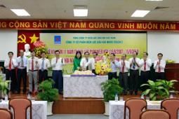 NT2 – 11 năm vững bước