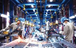 Hải Dương: Tập trung phát triển công nghiệp hỗ trợ